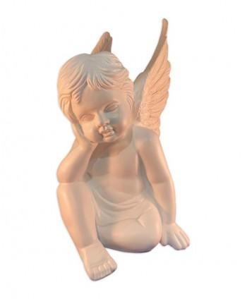 Înger, 30 cm