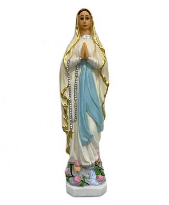 Statuie Sf. Maria de la...