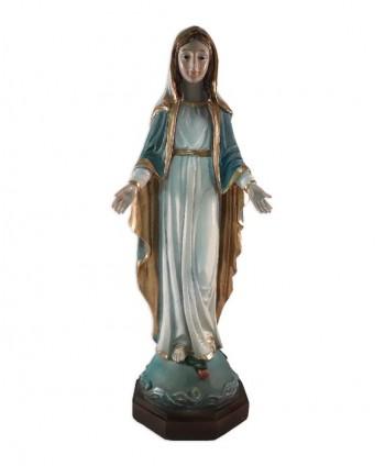 Statuetă Sf. Maria Miraculoasă