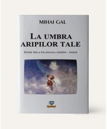 La umbra aripilor Tale