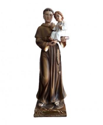 Statuetă Sf. Anton, Dek-1257