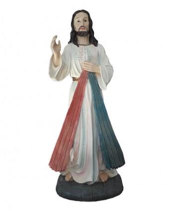 Statuetă Isus Milostiv, SF1205