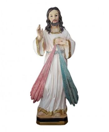 Statuetă Isus Milostiv, SF0827