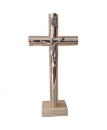 Cruce de  birou, cu bandă,...