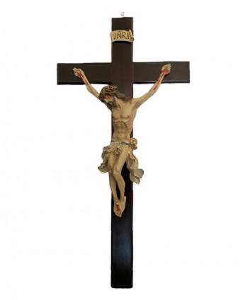 Cruce.La comandă cru33