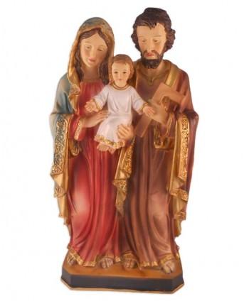 Statuetă Sf. Familie