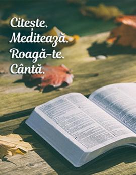 Editura Serafica